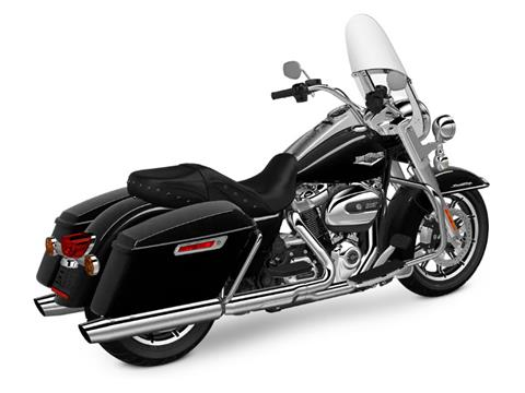 2018 Harley-Davidson Road King® in Johnstown, Pennsylvania