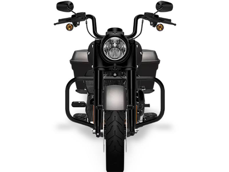 2018 Harley-Davidson Road King® Special in New York Mills, New York