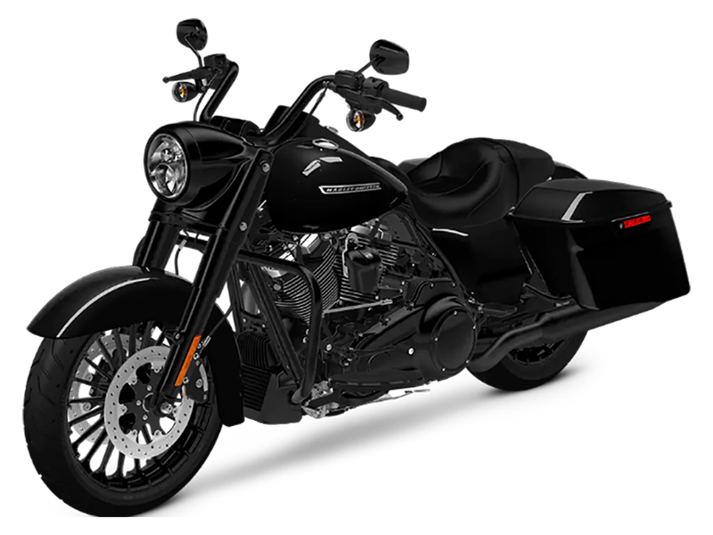2018 Harley-Davidson Road King® Special in Lakewood, New Jersey