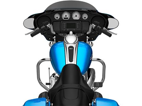2018 Harley-Davidson Street Glide® in Scott, Louisiana - Photo 18