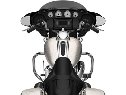 2018 Harley-Davidson Street Glide® in Clarksville, Tennessee - Photo 8