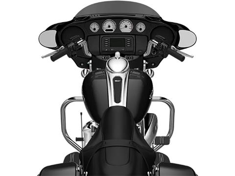 2018 Harley-Davidson Street Glide® in Mentor, Ohio - Photo 8