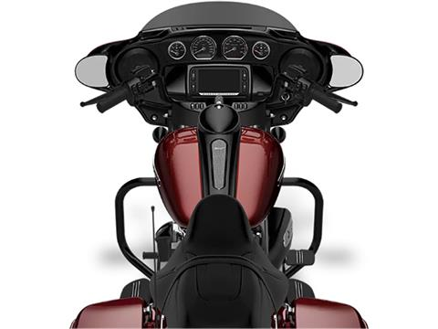 2018 Harley-Davidson Street Glide® Special in Mentor, Ohio - Photo 8