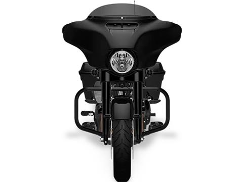 2018 Harley-Davidson Street Glide® Special in Monroe, Louisiana - Photo 6