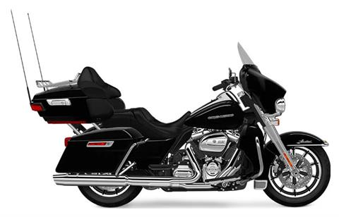 2018 Harley-Davidson Ultra Limited in Sarasota, Florida