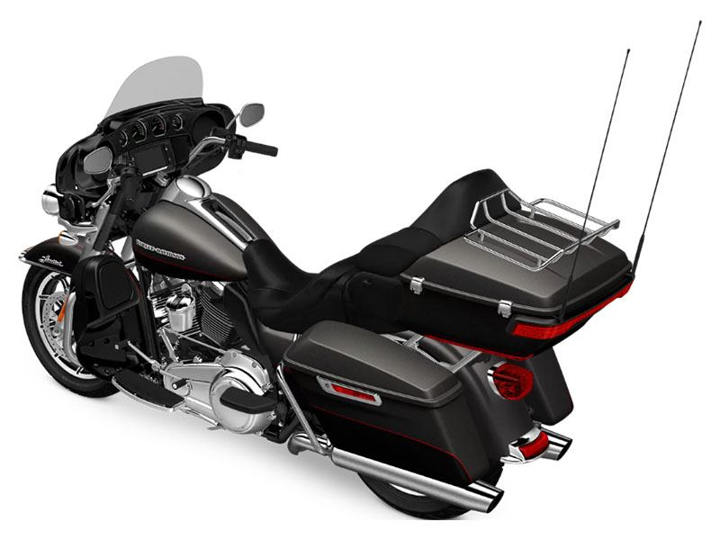 2018 Harley-Davidson Ultra Limited in Columbia, Tennessee