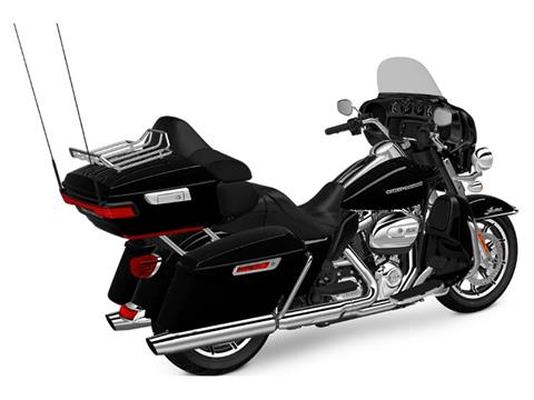 2018 Harley-Davidson Ultra Limited in Erie, Pennsylvania