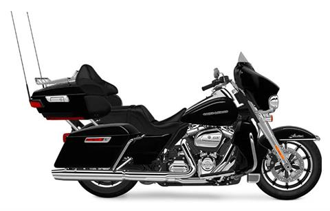 2018 Harley-Davidson Ultra Limited Low in Sarasota, Florida