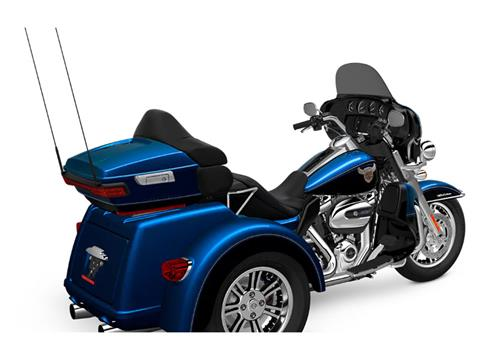 2018 Harley-Davidson 115th Anniversary Tri Glide® Ultra in Columbia, Tennessee