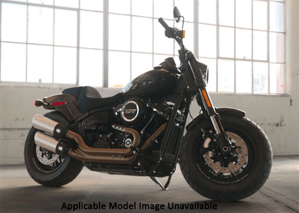 2019 Harley-Davidson Fat Bob® 114 in Washington, Utah