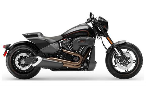 2019 Harley-Davidson FXDR™ 114 in Carroll, Ohio