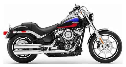 2019 Harley-Davidson Low Rider® in Richmond, Indiana