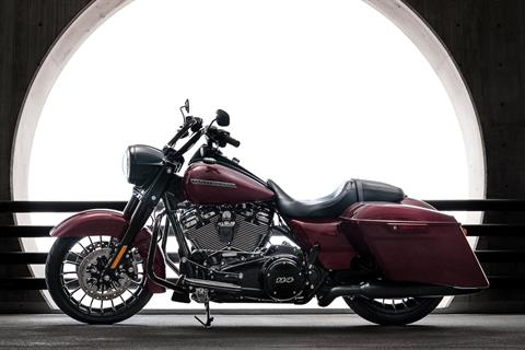 2019 Harley-Davidson Road King® Special in Greenbrier, Arkansas