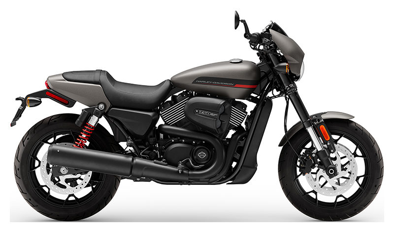 2019 Harley-Davidson Street Rod® in Lynchburg, Virginia