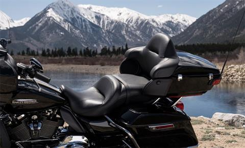 2019 Harley-Davidson Electra Glide® Ultra Classic® in Colorado Springs, Colorado - Photo 8