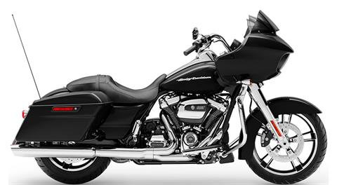 2019 Harley-Davidson Road Glide® in Fairbanks, Alaska