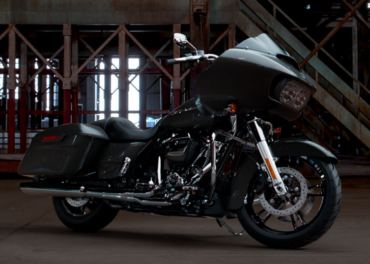 2019 Harley-Davidson Road Glide® in Marquette, Michigan