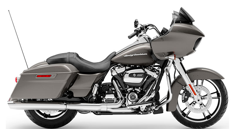2019 Harley-Davidson Road Glide® in Hico, West Virginia - Photo 1