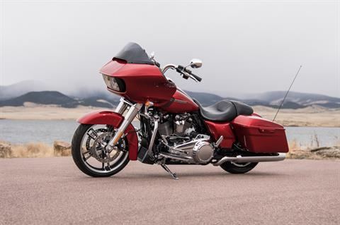2019 Harley-Davidson Road Glide® in Osceola, Iowa