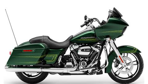 2019 Harley-Davidson Road Glide® in Lake Charles, Louisiana - Photo 1