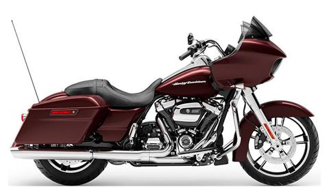 2019 Harley-Davidson Road Glide® in Waterloo, Iowa