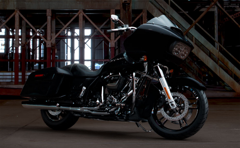 2019 Harley-Davidson Road Glide® in Athens, Ohio