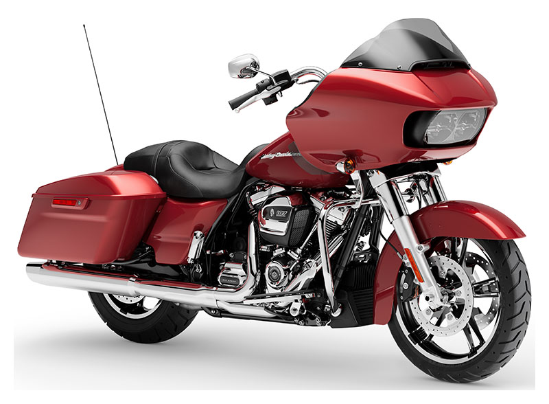2019 Harley-Davidson Road Glide® in Fredericksburg, Virginia - Photo 2