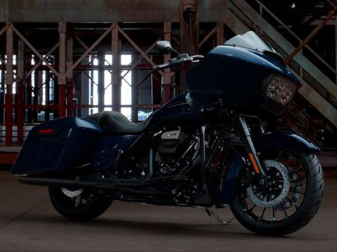 2019 Harley-Davidson Road Glide® Special in Junction City, Kansas