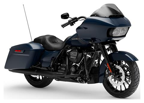 2019 Harley-Davidson Road Glide® Special in Cedar Rapids, Iowa - Photo 2