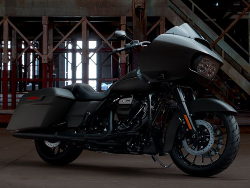 2019 Harley-Davidson Road Glide® Special in Greensburg, Pennsylvania