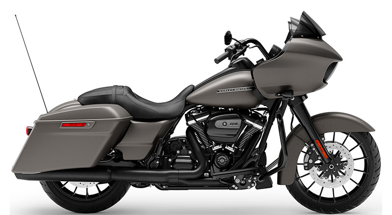 2019 Harley-Davidson Road Glide® Special in New London, Connecticut