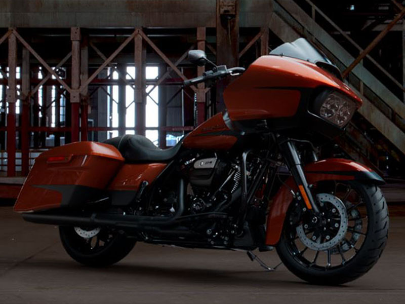 2019 Harley-Davidson Road Glide® Special in Lake Charles, Louisiana
