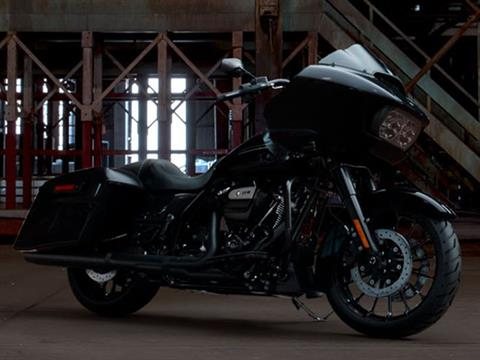 2019 Harley-Davidson Road Glide® Special in Washington, Utah