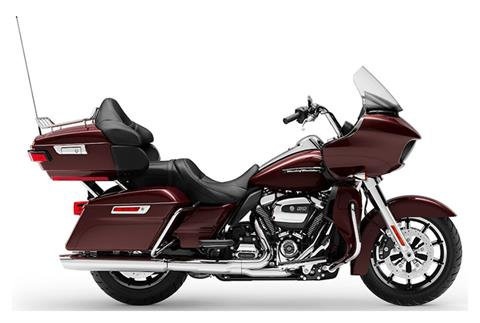 2019 Harley-Davidson Road Glide® Ultra in Carroll, Ohio