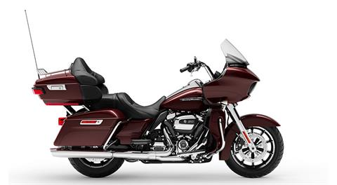 2019 Harley-Davidson Road Glide® Ultra in New York Mills, New York