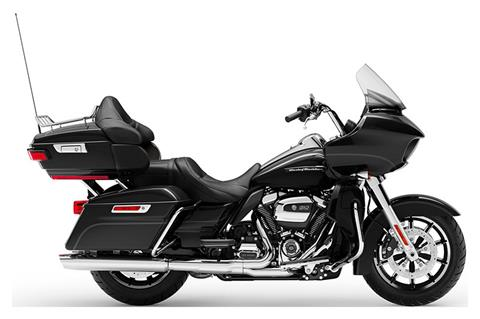 2019 Harley-Davidson Road Glide® Ultra in Jacksonville, North Carolina