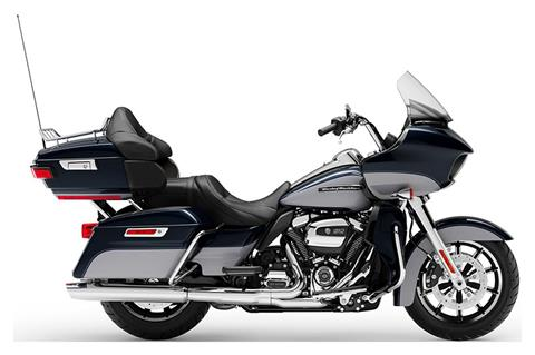 2019 Harley-Davidson Road Glide® Ultra in Burlington, North Carolina