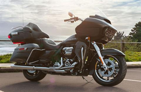 2019 Harley-Davidson Road Glide® Ultra in Augusta, Maine