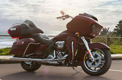 2019 Harley-Davidson Road Glide® Ultra in Marquette, Michigan