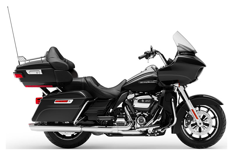 2019 Harley-Davidson Road Glide® Ultra in Cortland, Ohio