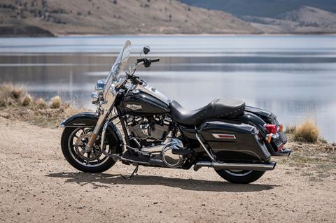 2019 Harley-Davidson Road King® in Portage, Michigan - Photo 3
