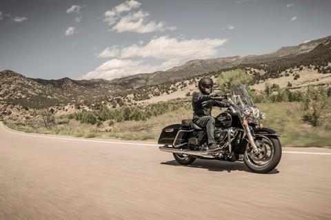 2019 Harley-Davidson Road King® in Portage, Michigan - Photo 2
