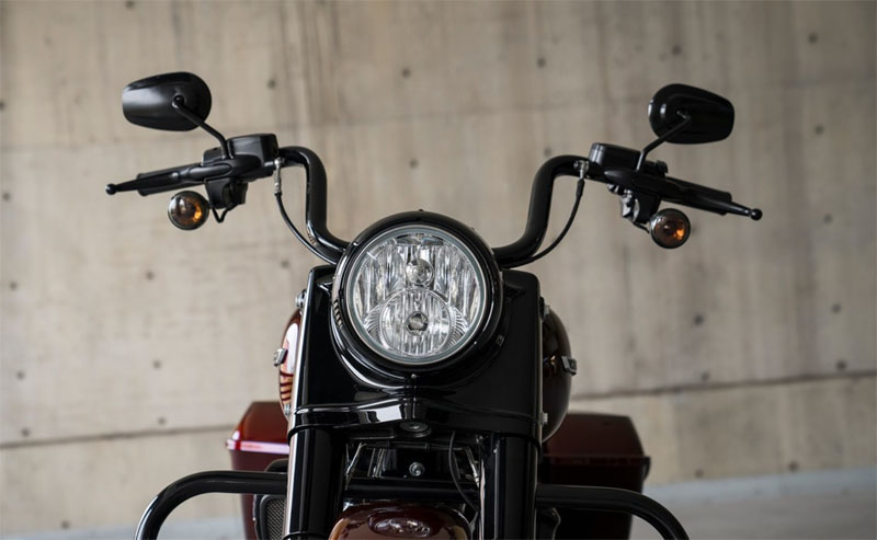 2019 Harley-Davidson Road King® Special in Kokomo, Indiana