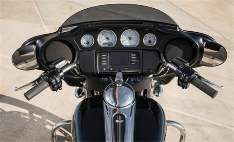 2019 Harley-Davidson Street Glide® in Richmond, Indiana - Photo 7