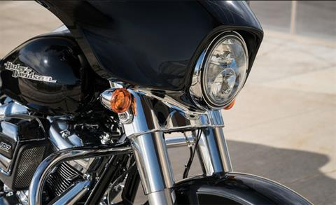2019 Harley-Davidson Street Glide® in Vacaville, California - Photo 5