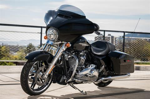 2019 Harley-Davidson Street Glide® in Knoxville, Tennessee - Photo 3