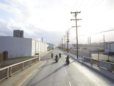 2020 Harley-Davidson Breakout® 114 in Baldwin Park, California - Photo 12