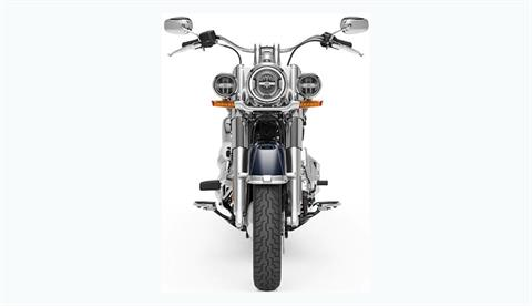 2020 Harley-Davidson Deluxe in Broadalbin, New York - Photo 5