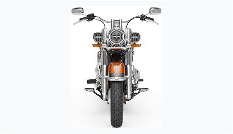 2020 Harley-Davidson Deluxe in Orlando, Florida - Photo 5