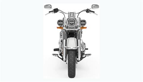 2020 Harley-Davidson Deluxe in Lafayette, Indiana - Photo 5